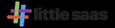 Brandox brand asset portal login logo