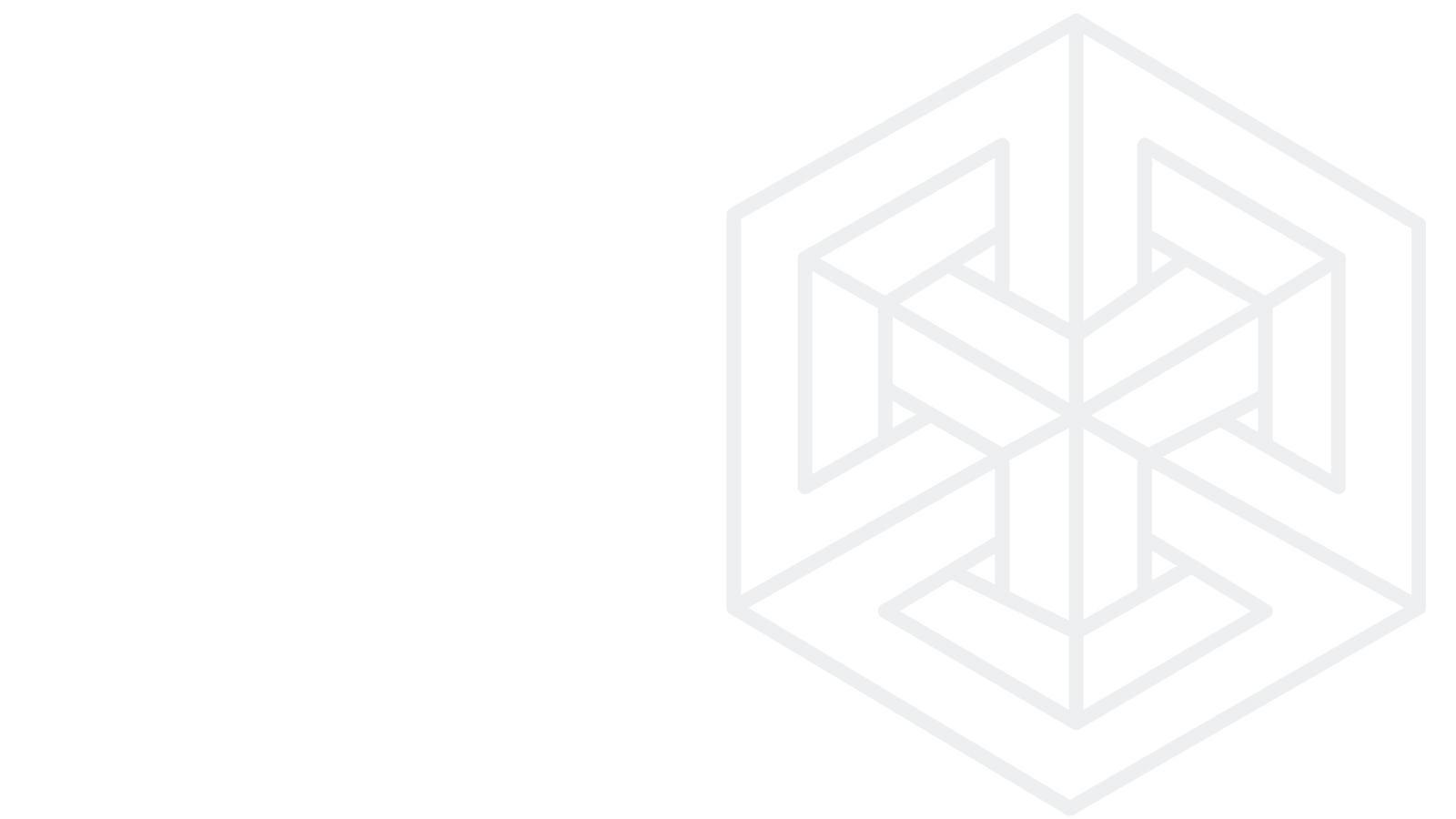 Brandox brand asset portal login background image
